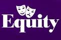 Image link to Equity